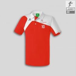 Poloshirt Club 1900 2.0...