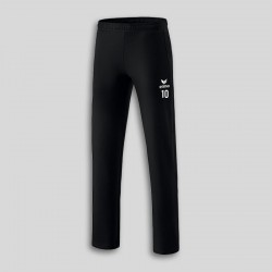 Sweatpant Essential 5-C