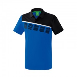 5-C Poloshirt new...