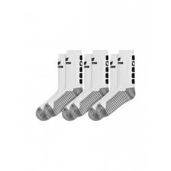3-Pack CLASSIC 5-C Socken...